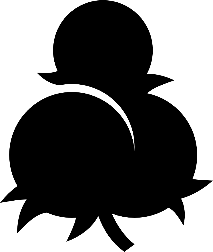 Kleine Kospe Logo - CBD Großhandel Preise Blüten Hasch